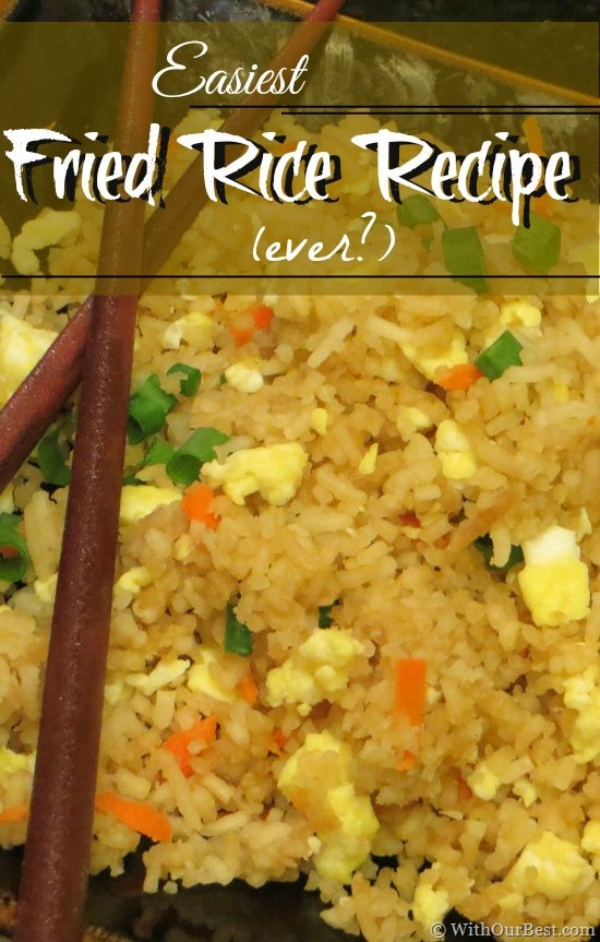 Delicious-Fried-Rice.-So-Simple