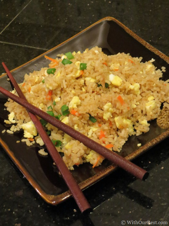 Simple-Recipe-Fried-Rice