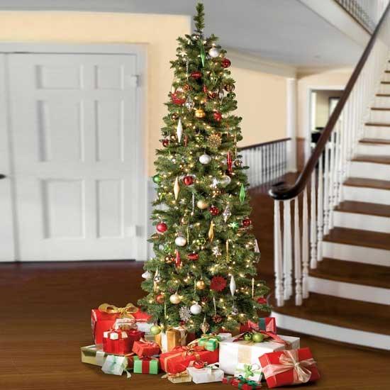 Christmas-Tree-Pre-Lite-Onl