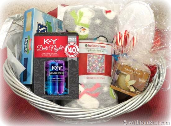 Date-Night-KY-Lubricant-#cb & Date Night Gift Ideas #KYdatenight #ad #cbias - With Our Best ...