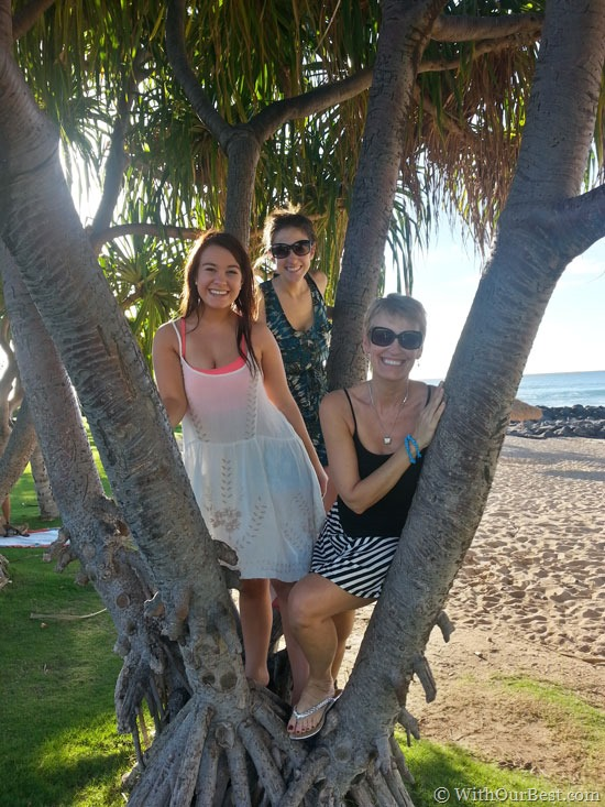 Hawaii-Tree-WithOurBest