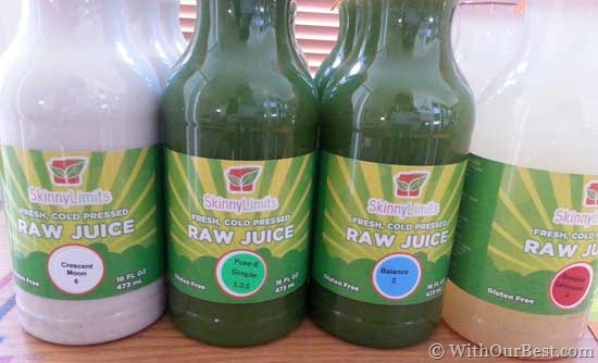 Raw-Juice-Cold-Pressed-Fres