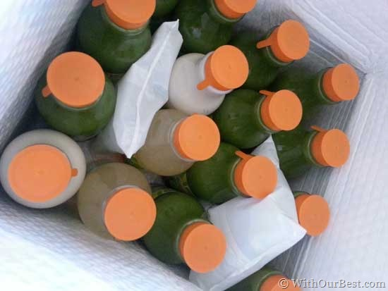 raw-juice-cleanse-shipped-t