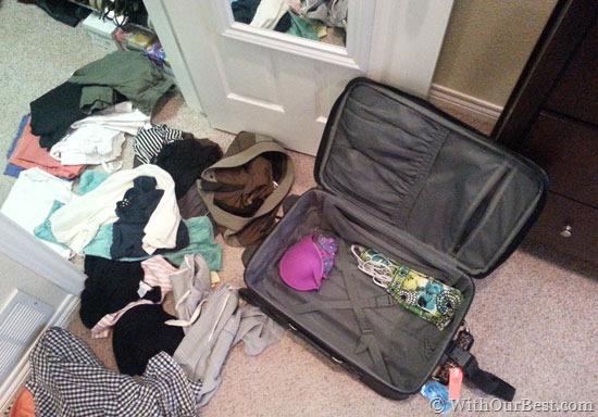 suitcase-organization-help