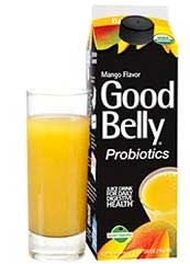Probiotics-with-Goodbelly