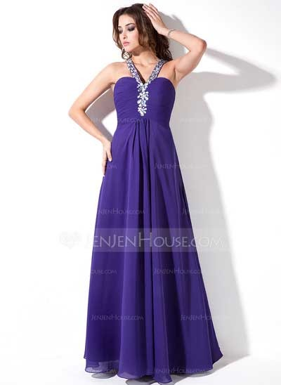 Prom Dresses Galore At Jenjenhouse With Our Best