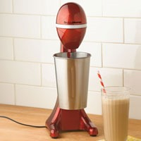 Milkshake-Maker-Mothers-Day