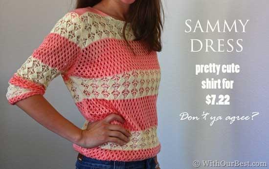 f3107a0257 Sammy Dress Review - Photo Dress Wallpaper HD AOrg