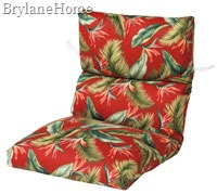 Seat-cushions-Mother's-Day-