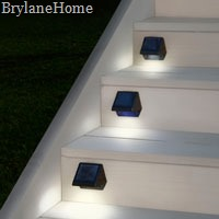 Stairs-Solar-Lighting-Mothe