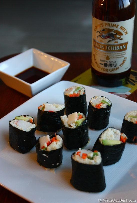 paleo-sushi-recipe