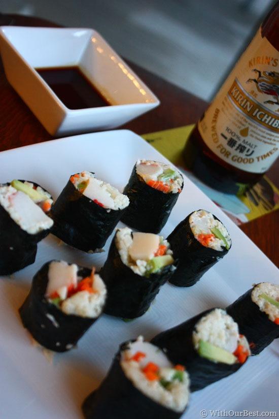 paleo-sushi-rolls