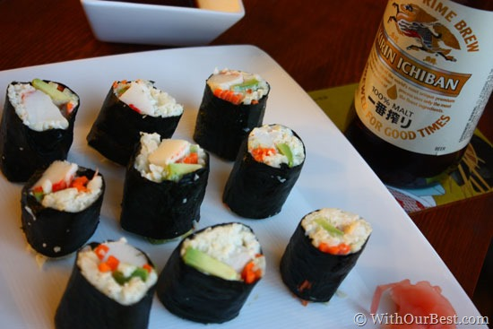 recipe-for-paleo-sushi-roll