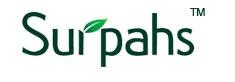 Surpahs-Logo