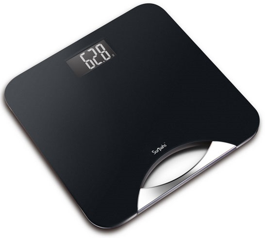 Surphas-Bathroom-Scale