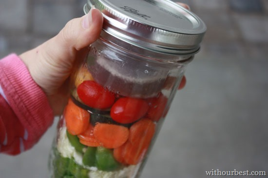 Cuppow-lunch-salad-jar