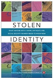 LifeLock-Stolen-Identity-What-Anyone-with-a-Name-Birthdate-and-Social-Security-Number-Needs-to-Know-Now