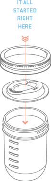 bg-cuppow-graphic