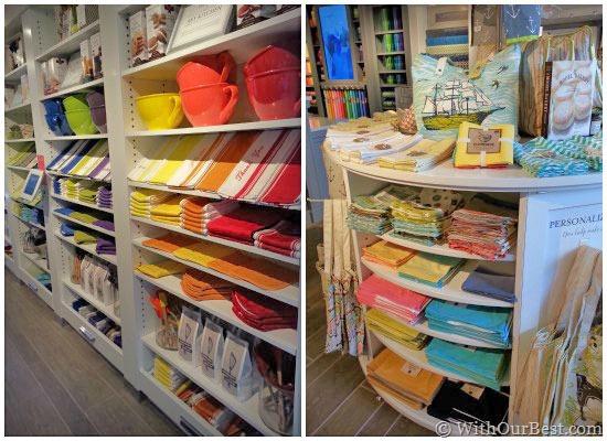 HMK-Stores