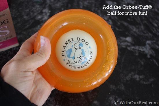 OrbeeTuff-ball-and-snoop-pl