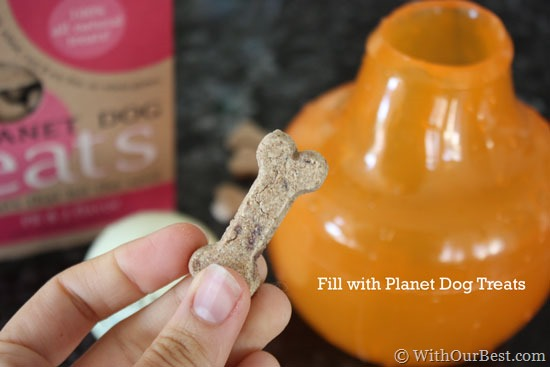 Planet-Dog-Treats-and-Toys
