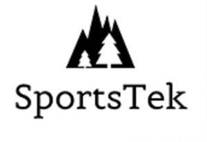 SportsTek-Logo