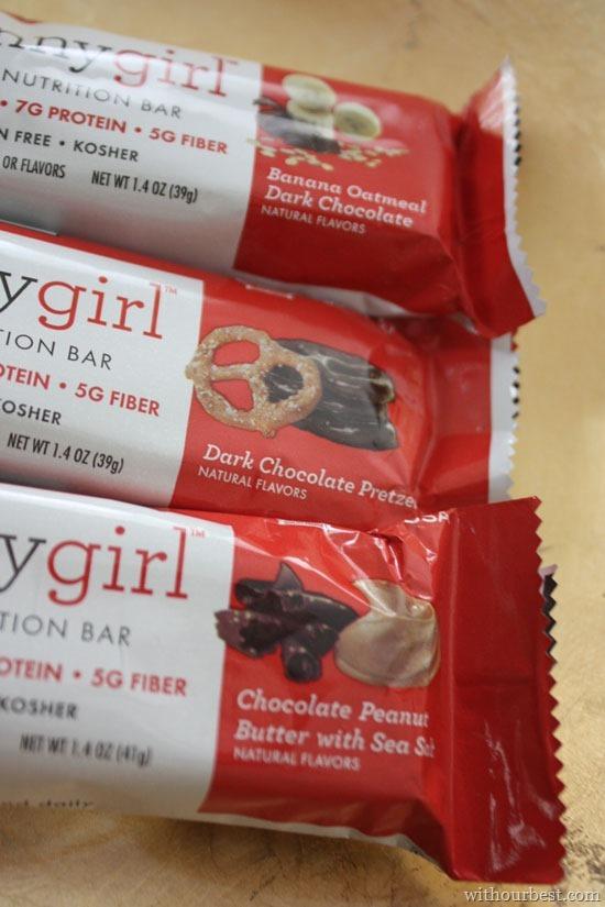 skinnygirl-snack-bars