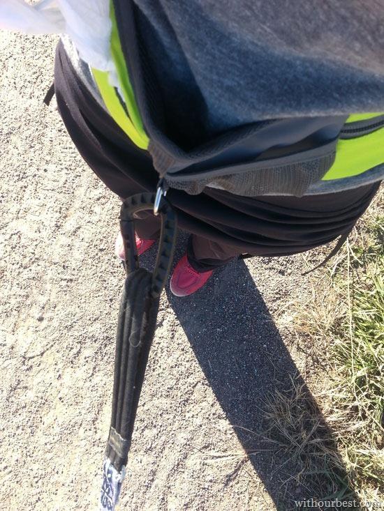 dog-running-belt-bark-outfitters