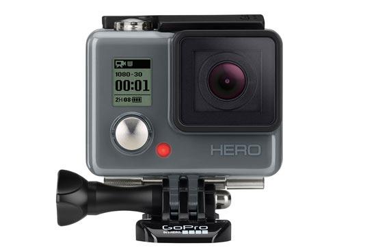 gopro-hero-best-buy