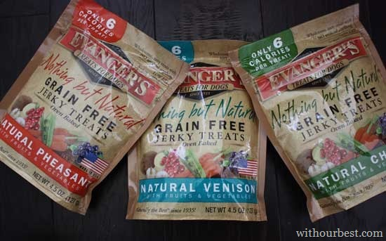 Evangers-Nothing-But-Natural-Jerky-Treats
