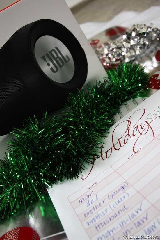JBL-Wireless-Speaker-Christmas