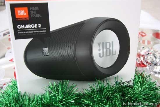 Wireless-Speaker-JBL