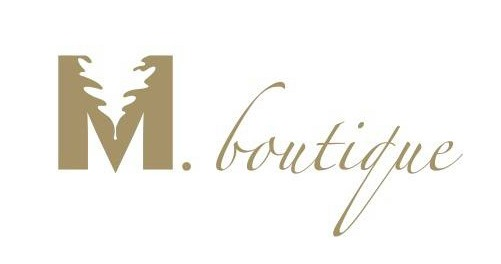 Luxury Home Products luxury home care products from m boutique - with our best - denver