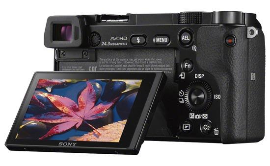 alpha-sony-camera-best-buy