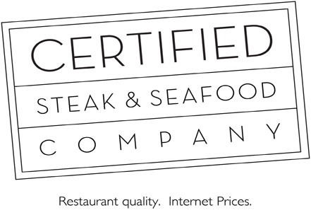 The Certified Steak and Seafood Company brings you the best steak and seafood offerings, from certified angus beef to lobster tails and more - featured at villahistoria.ml