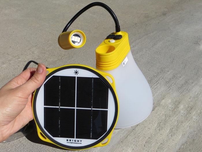 SunBell-Solar-Lamp