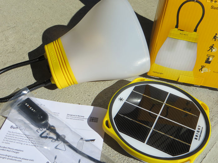 SunBell-Solar-Products