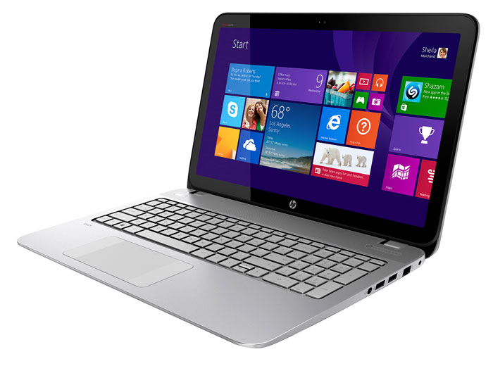 HP-Envy-Touchsmart-Laptop-Best-Buy