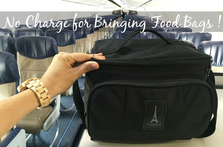 Free-carryon-luggage-limit