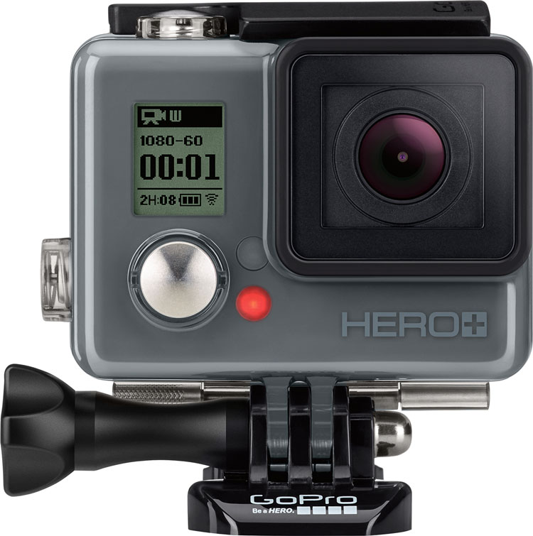 GoPro-Hero-Best-Buy-#GoProatBestBuy