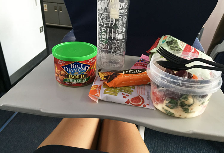 eating-healthy-when-traveling