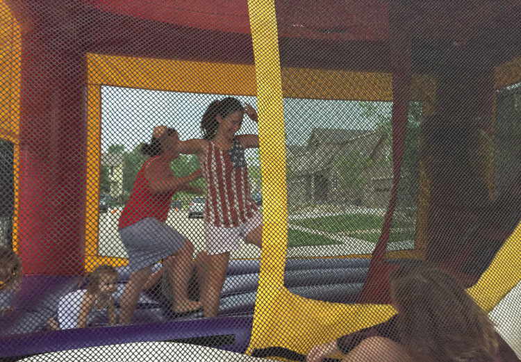 Adults-in-Bounce-House