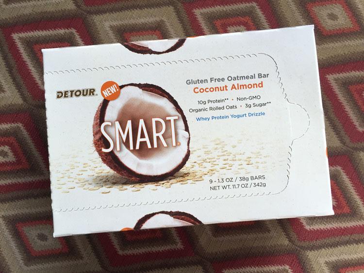 Detour-SMART-coconut-almond