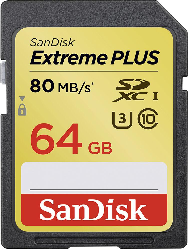 Sandisk-Extreme-Plus-Best-Buy-Blogger