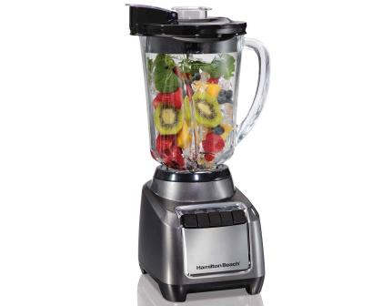 wave action blender
