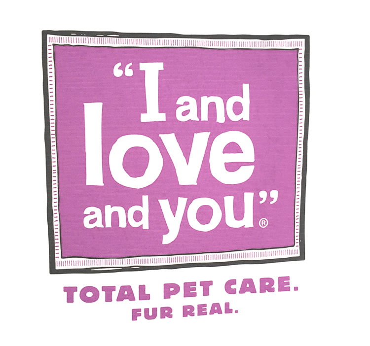 i-and-love-and-you-pet