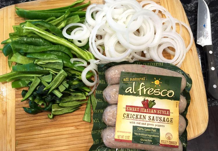 Al-Fresco-Gluten-Free