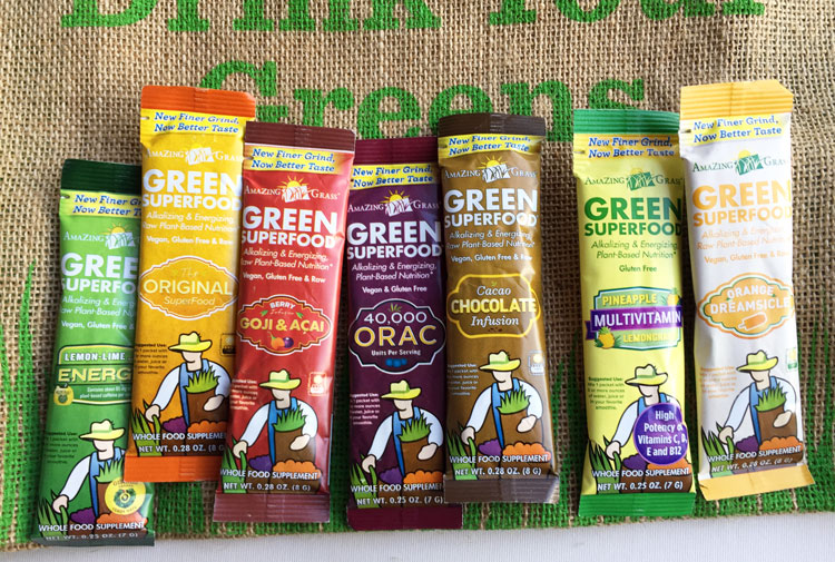 Amazing-Green-Superfood