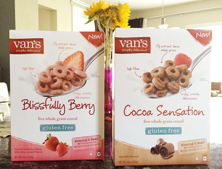 Vans-New-Gluten-Free-Cereals