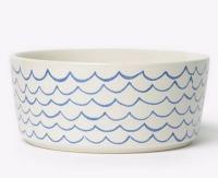 WAGGO bowls